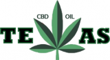 buy cbd oil texas