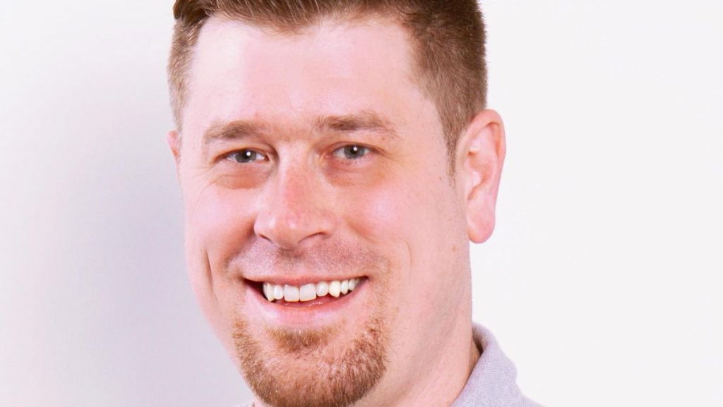 5 Enriching Concerns With Justin Johnson CEO: BudsFeed
